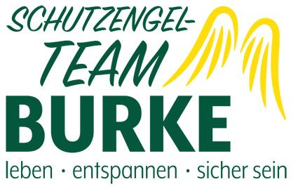 Provinzial Rheinland – Burke OHG