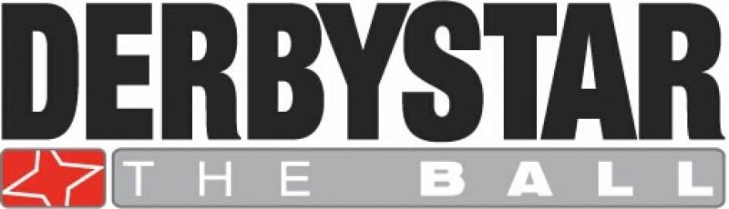 Derbystar GmbH