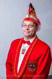 Marc Diedenhofen