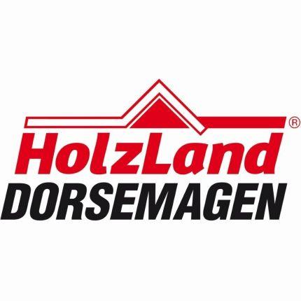 Holzland Dorsemagen