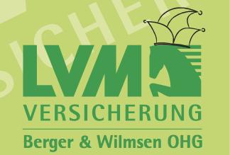 LVM Versicherung Berger & Wilmsen