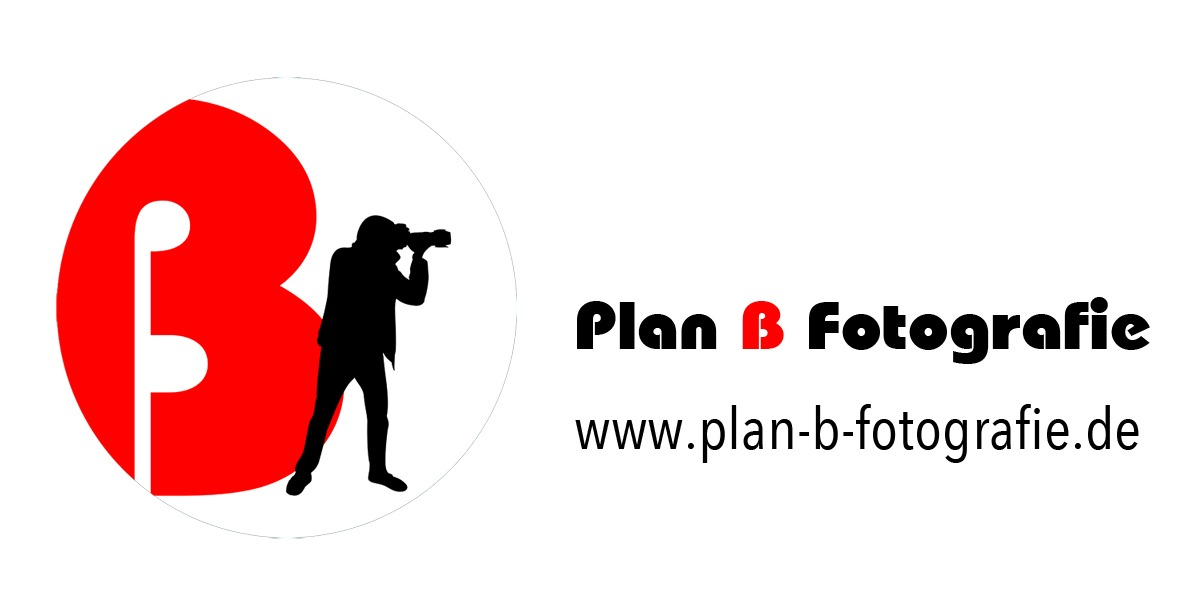 Plan B Fotografie