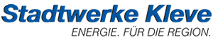 Stadtwerke Kleve GmbH