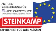 Fahrschule Steinkamp