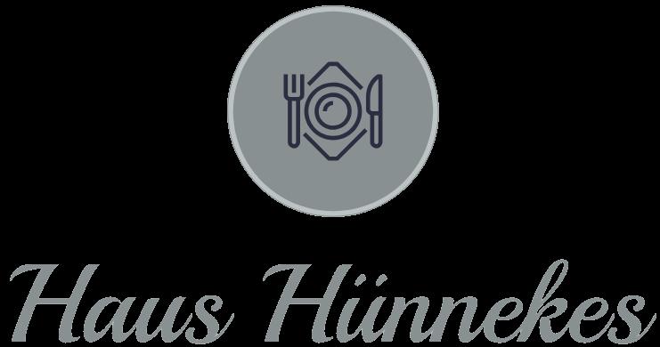 Haus Hünnekes-Kreusch