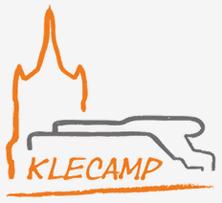 KLECAMP GmbH