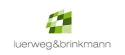 Luerweg & Brinkmann GmbH