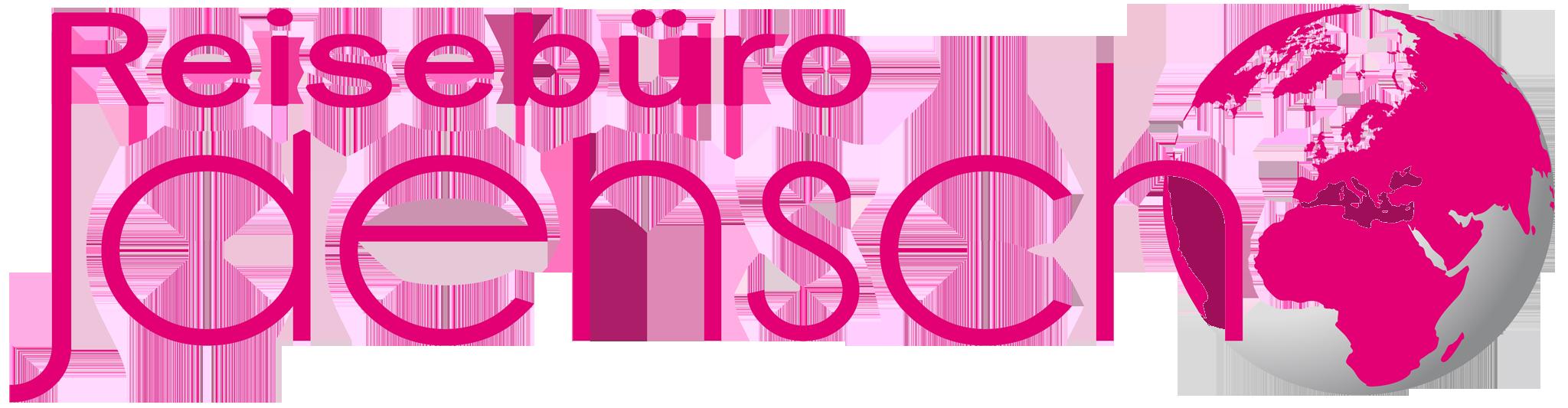 Reisebüro Jaensch