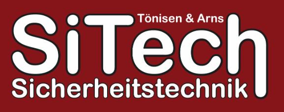 SiTech Tönisen & Arns GbR