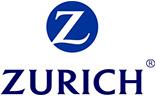Zürich Versicherung Frank Köster